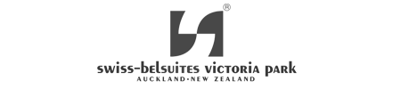 Swiss belsuites Hailwood Modern custom made uniforms nz
