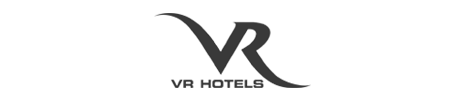 VR Hotels Hailwood Modern custom made uniforms nz