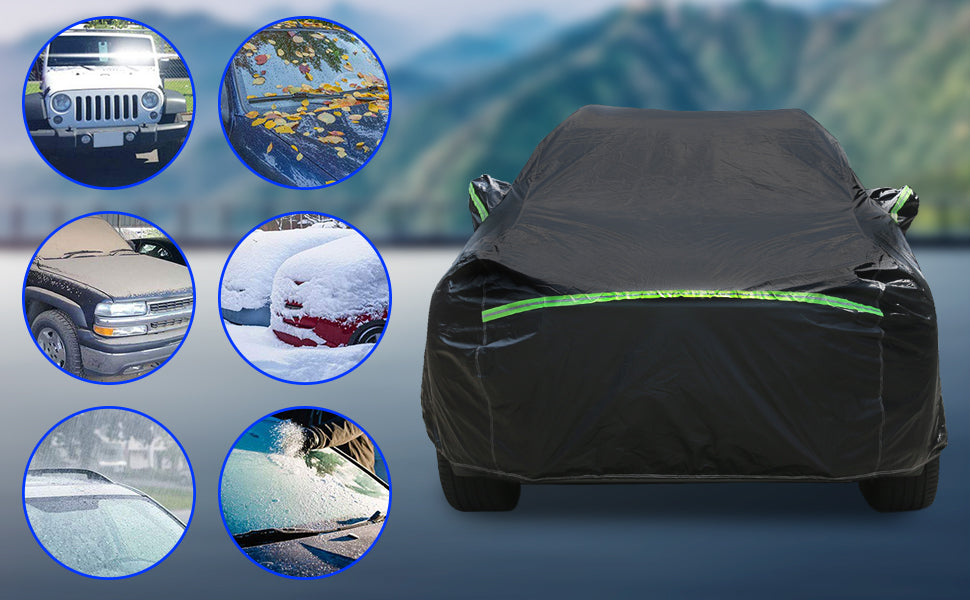 jeep car cover 2