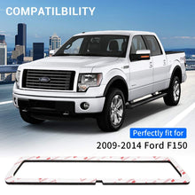 Load image into Gallery viewer, 3rd Third Brake Light Seal Gasket for 2009-2014 Ford F150