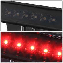 Load image into Gallery viewer, Smoke Lens 3rd LED Replacement Brake Light For 07-18 Jeep Wrangler JK