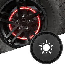 Load image into Gallery viewer, Spare Tire Brake Light for Jeep Wrangler JL JLU 2018 2019