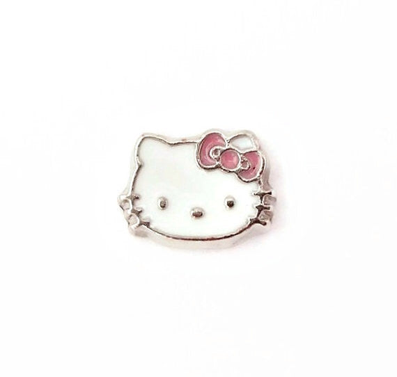 Hello kitty - Stoney Creek Charms