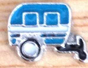 Camper - Stoney Creek Charms