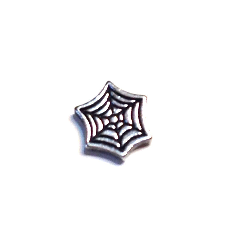 Spider Web - Stoney Creek Charms