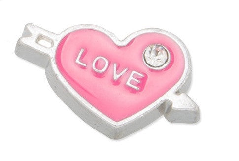 Love - Stoney Creek Charms