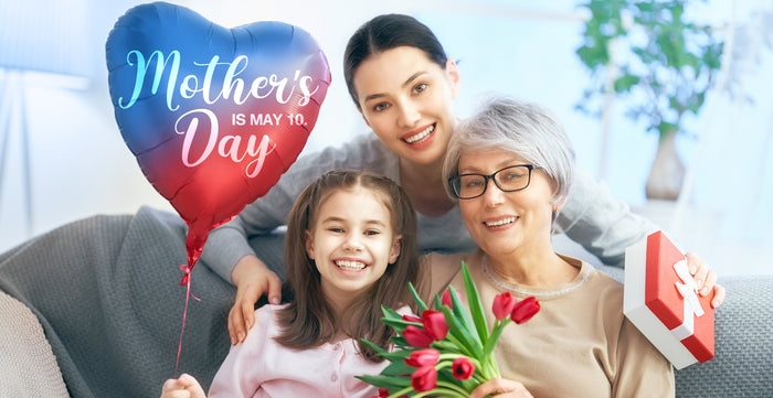 2020 Mother's Day Special Gifts List