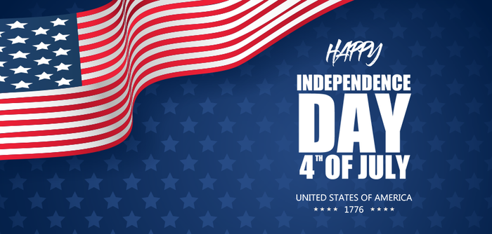 INDEPENDENCE DAY GIVEAWAY ALERT
