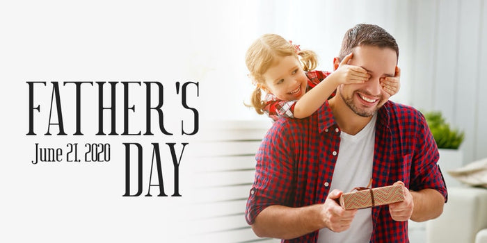 10 Best United States Father's Day Gifts 2020