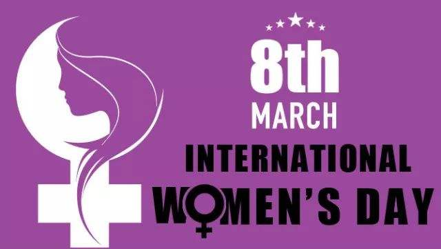 International Women's Day 2019: Better the balance, better the world #BalanceforBetter