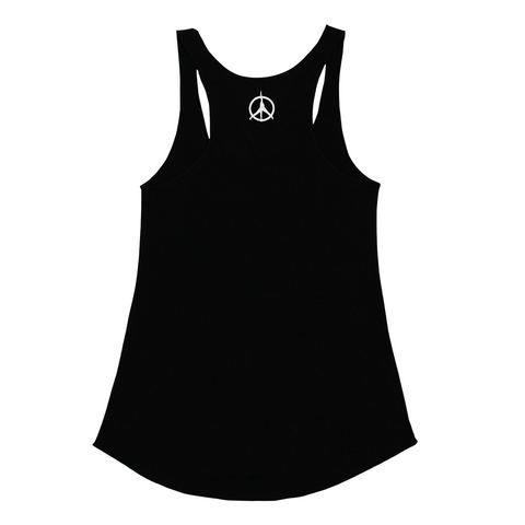 Special Edition Wanderlust Racerback Tank