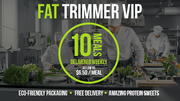 - Commit & Save! - Fat Trimmer