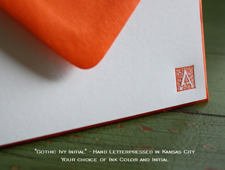 Stargrass Paper Co