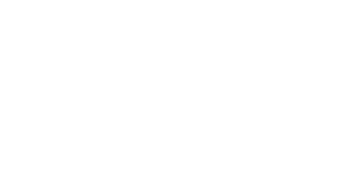 The Silk Road Project Pty Ltd