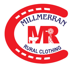 Millmerran Rural Clothing