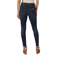 Load image into Gallery viewer, WMNS RETRO PREMIUM HIGH RISE JEAN