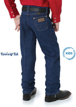 Load image into Gallery viewer, BOYS ORIGINAL SLIM FIT PRORODEO JEAN