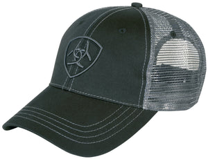 ARIAT TRUCKERS CAP