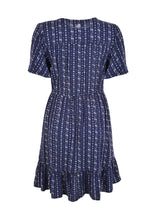 Load image into Gallery viewer, WMNS ALEX DRESS