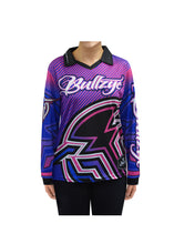 Load image into Gallery viewer, WMNS BULLRING L/S TEE