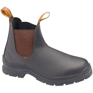 Style 405 Blundstone Boots
