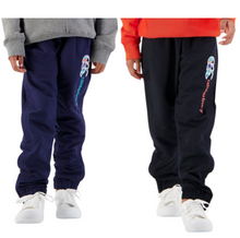 Load image into Gallery viewer, GIRLS TPRD CUFF STADIUM PANT
