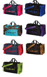 Junior Gear Bag