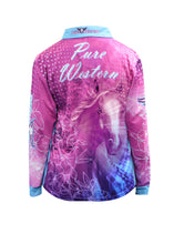 Load image into Gallery viewer, WMNS HORSE SPIRIT L/S TOP
