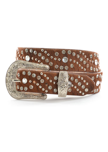 WMNS JEWEL BELT
