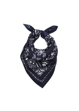 Load image into Gallery viewer, WMNS SHELLY BANDANA