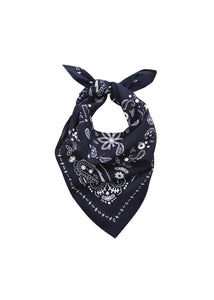 WMNS SHELLY BANDANA