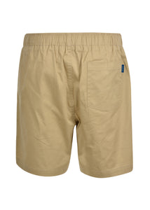 MENS DARCY SHORTS