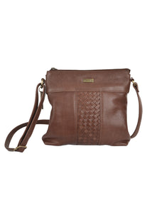 ARLIGNTON CROSS BODY BAG
