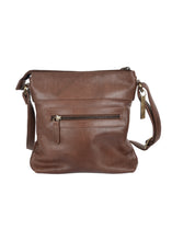 Load image into Gallery viewer, ARLIGNTON CROSS BODY BAG