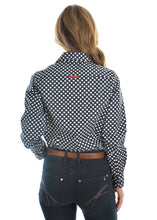 Load image into Gallery viewer, WMNS SARAH L/S SHIRT