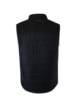 Load image into Gallery viewer, MENS WILSHIRE VEST