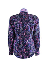 Load image into Gallery viewer, WMNS MEL L/S SHIRT
