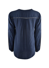 Load image into Gallery viewer, WMNS KAREN L/S TOP