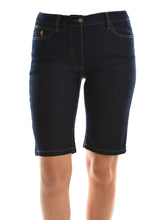 Load image into Gallery viewer, WMNS HAMILTON WONDERJEAN SHORT