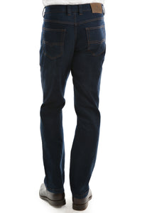 MENS TAILORED FITASHLEY DENIM JEAN 32