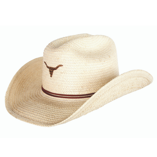 Sunbody Kids - Single Longhorn One Size Fits All