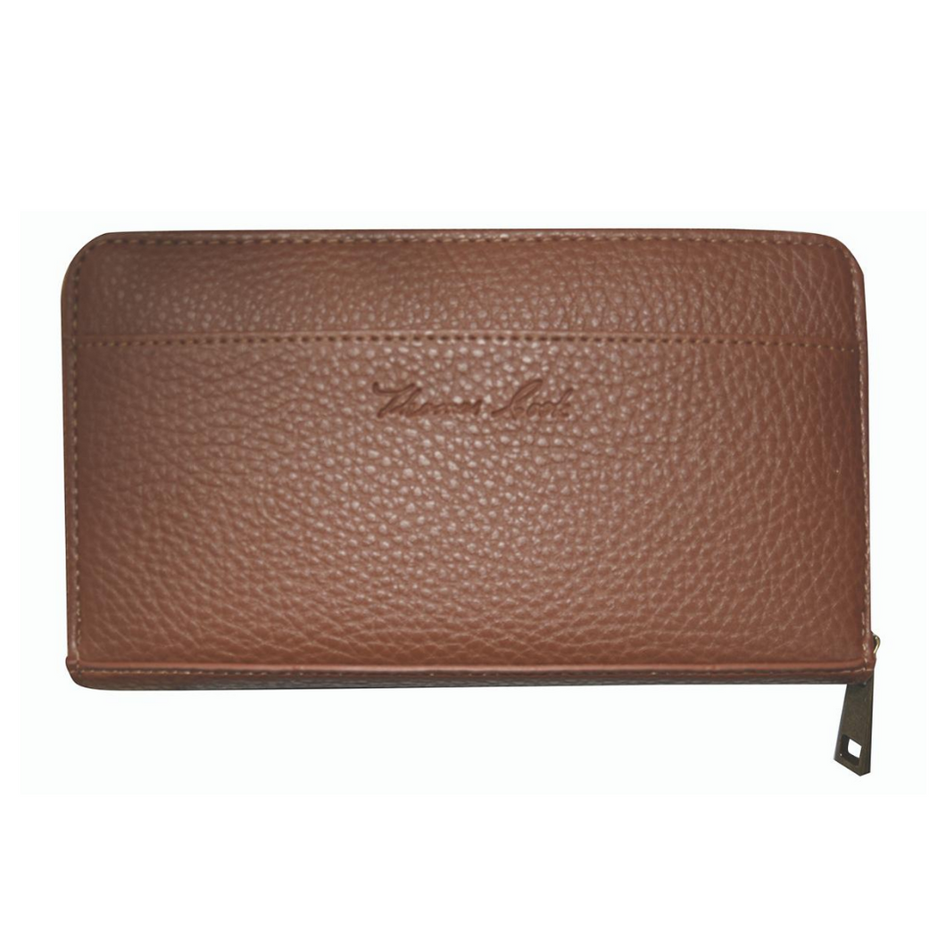 TC LONG WALLET