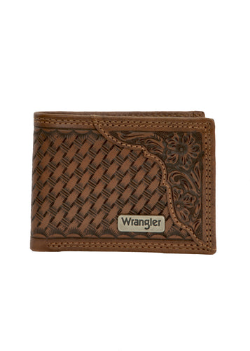 MENS FLINDERS WALLET