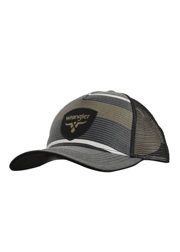 MENS LODI TRUCKER CAP