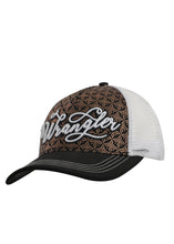 Load image into Gallery viewer, WOMENS KYRA CAP