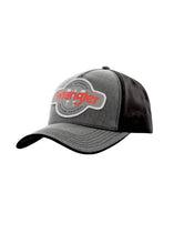 Load image into Gallery viewer, MENS AUTHENTIC CAP