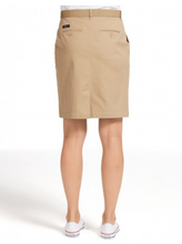 Load image into Gallery viewer, CHINO SKIRT