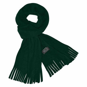 Kingsford Smith Scarf