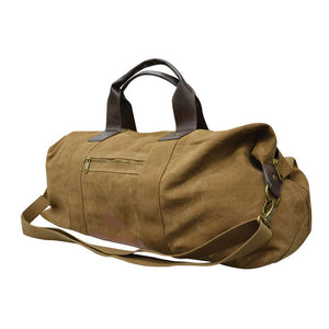 TC DUFFLE BAG