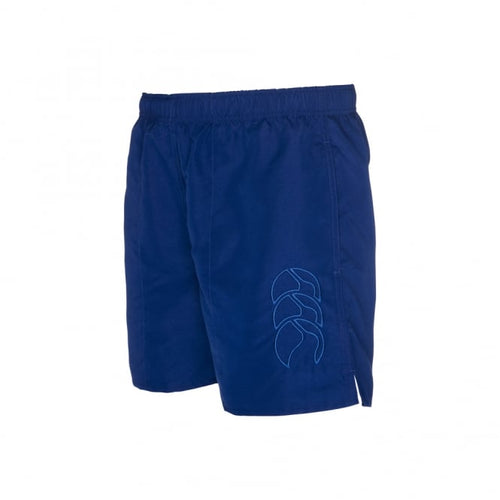 TONAL TACTIC SHORTS L/LENGTH